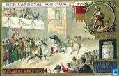 Der Carneval von Rom