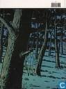Strips - Luc Leroi - De glansrol van een gek