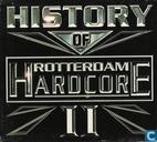 History Of Rotterdam Hardcore II