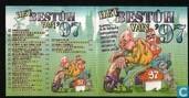 Het Bestûh Van '97