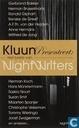 Het beste van Nightwriters