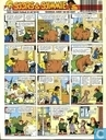 Bandes dessinées - Billy Boule - Eppo 26