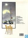 Strips - XIII - The XIII Mystery - Het onderzoek