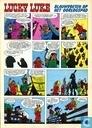 Bandes dessinées - Ambrosius - Pep 21