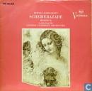 Sheherezade - Rimsky-Korsakoff