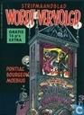 Bandes dessinées - Bobby Lynn - Wordt vervolgd 89