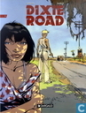 Comic Books - Dixie Road - Dixie Road 1