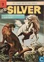 Hi-Yo Silver 2
