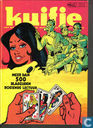 Bandes dessinées - Kuifje (magazine) - Verzameling Kuifje 150