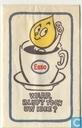 Esso - Waar blijft toch uw idee?