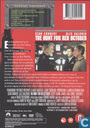 DVD / Video / Blu-ray - DVD - The Hunt for Red October