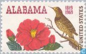 State of Alabama 1819-1969