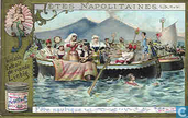 Festi di Napoli  ook op Nederlandse reeks deze Italiaanse titel