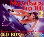 Mega Dance Top 100 - 2