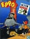 Strips - Asterix - Eppo 33