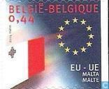 Élargissement de l'Union européenne