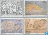 2005 Karten (MAL 339)