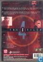 DVD / Video / Blu-ray - DVD - Het volledige seizoen 4