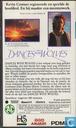 DVD / Vidéo / Blu-ray - VHS - Dances with Wolves