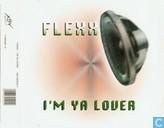 I'm Ya Lover
