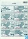 Comic Books - Bobby Lynn - Wordt vervolgd 89