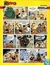 Comic Books - Dabbo - Eppo 52