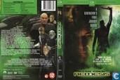DVD / Video / Blu-ray - DVD - Nemesis