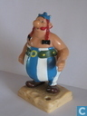 Obelix Pen holder