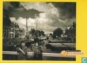 B002097 - Historisch Delfshaven