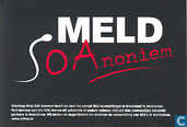 B070076 - Meld SOAnoniem