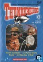 Thunderbirds 8