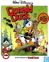 Strips - Donald Duck - Donald Duck als milieubeschermer