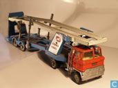 Ford Carrimore Car Transporter