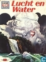 Lucht en water