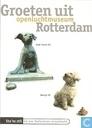 B001784 - Groeten uit Rotterdam