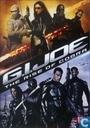 DVD / Video / Blu-ray - DVD - The Rise of Cobra