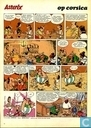 Comics - Asterix - Pep 39