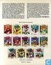 Comic Books - Donald Duck - Donald Duck als kustwachter