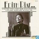 Edith Piaf...
