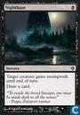 Nighthaze