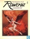 The fantastic art of Rowena