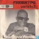 Fingertips part 1 & 2