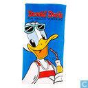 Donald Duck Strandlaken