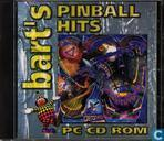 Video games - PC - Pinball hits