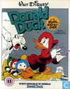 Comic Books - Donald Duck - Donald Duck als poolreiziger
