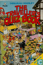 The traveller's quiz book