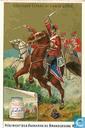 Heer III Deutsches