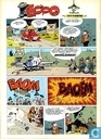 Comics - Asterix - Eppo 38