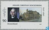 Senckenberg, Johann Christian