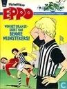 Comic Books - Eppo - 1e reeks (tijdschrift) - Eppo 46